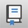 CodeHub - GitHub for iOS