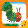 icon for The Very Hungry Caterpillar™ & Friends – Play & Explore