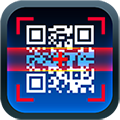 Barcode.r - 1D and 2D barcode reader and generator